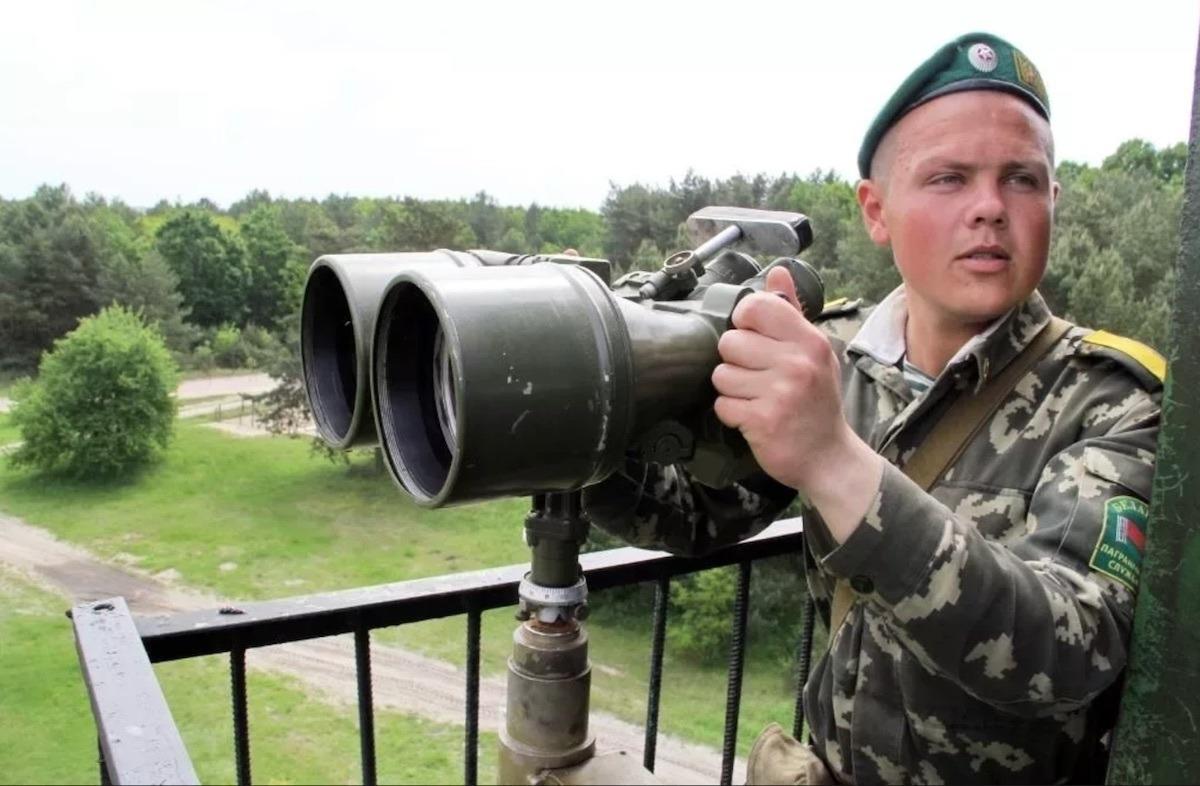 Смерть солдата в Печах: Как решить кризис между обществом и армией?