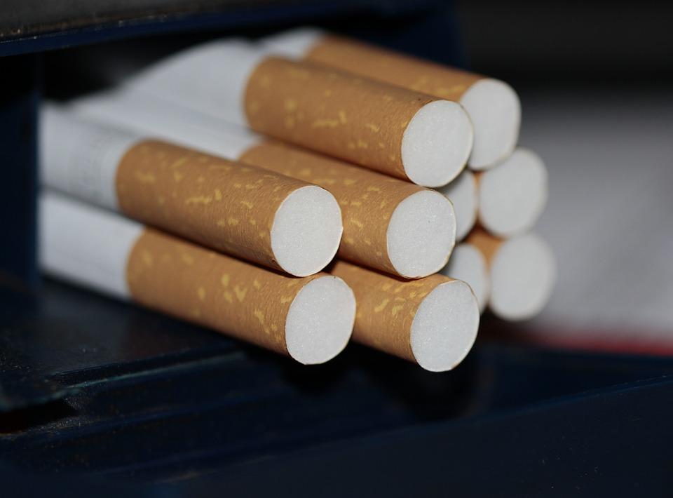 Акциза на табачные изделия 2021 кэмел сигареты купить американские