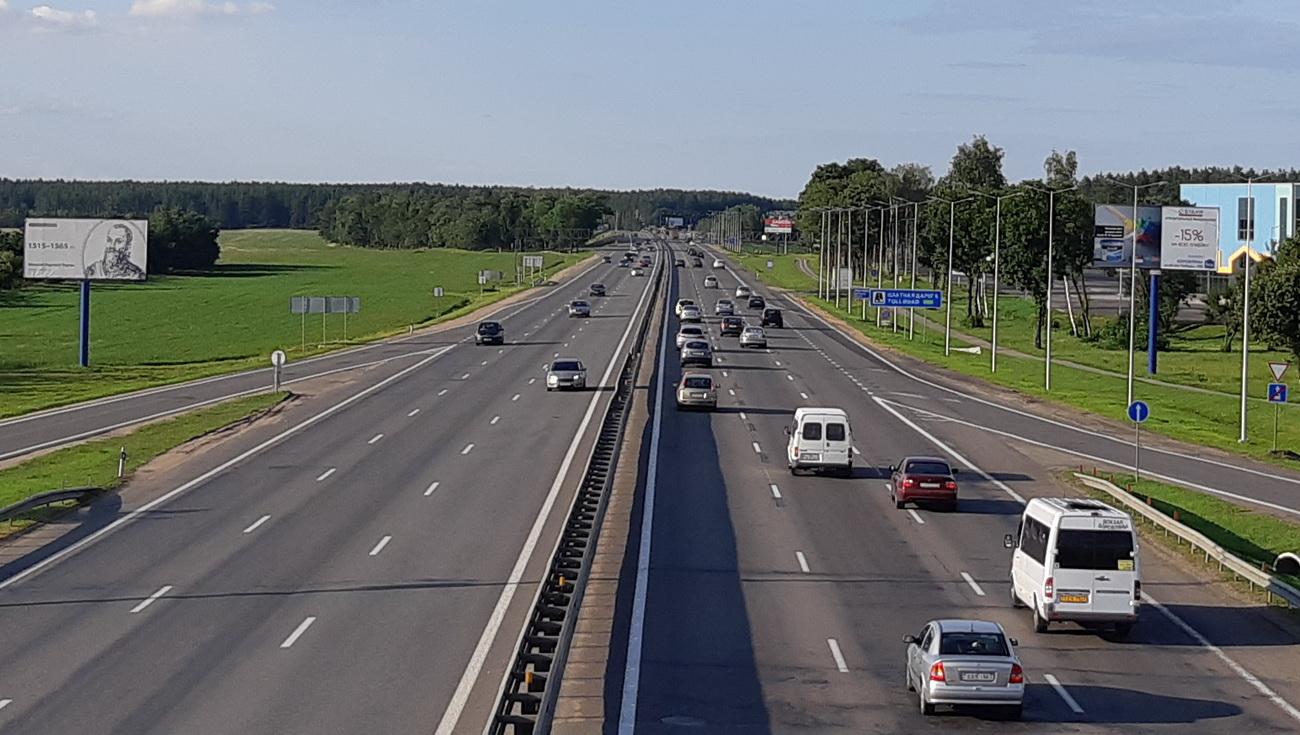 МНС рассказало, как беларусам платить транспортный налог в 2021 году —  REFORM.by