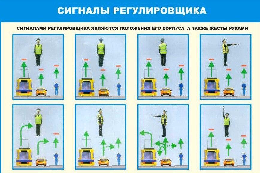 """На перекрестке у метро """"Могилевская"""" сегодня отключены светофоры"""