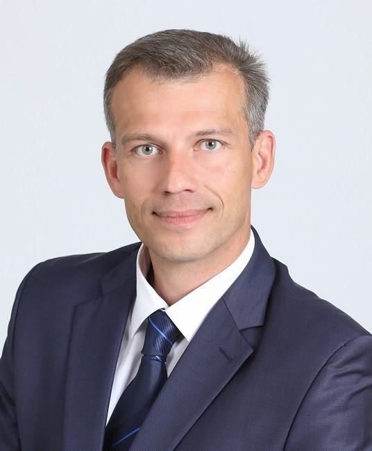 Гендиректором столичного ЦУМа стал глава компартии
