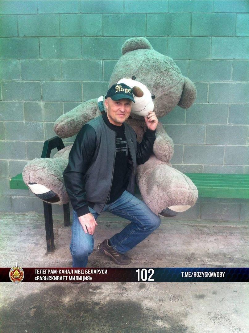 Пропавшего под Гродно 49-летнего мужчину нашли мертвым