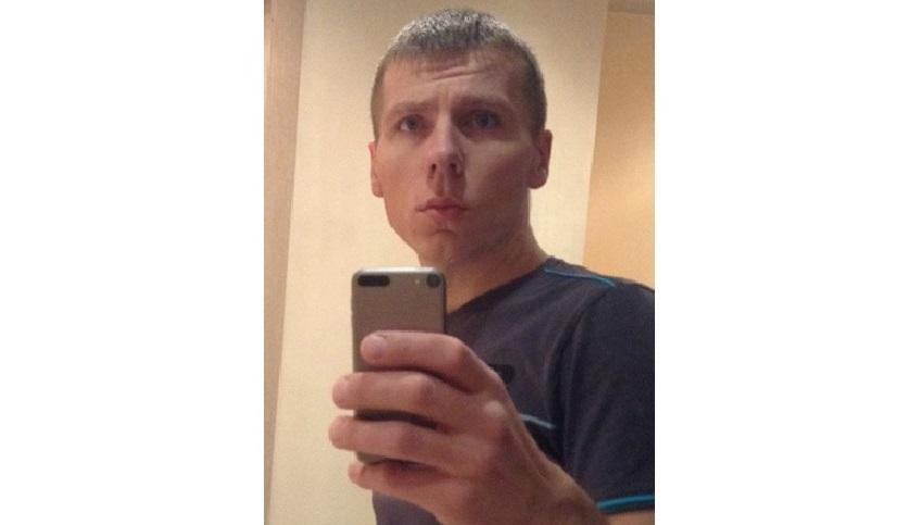 Житель Глубокого одолжил 122 тысячи рублей и проиграл их на ставках