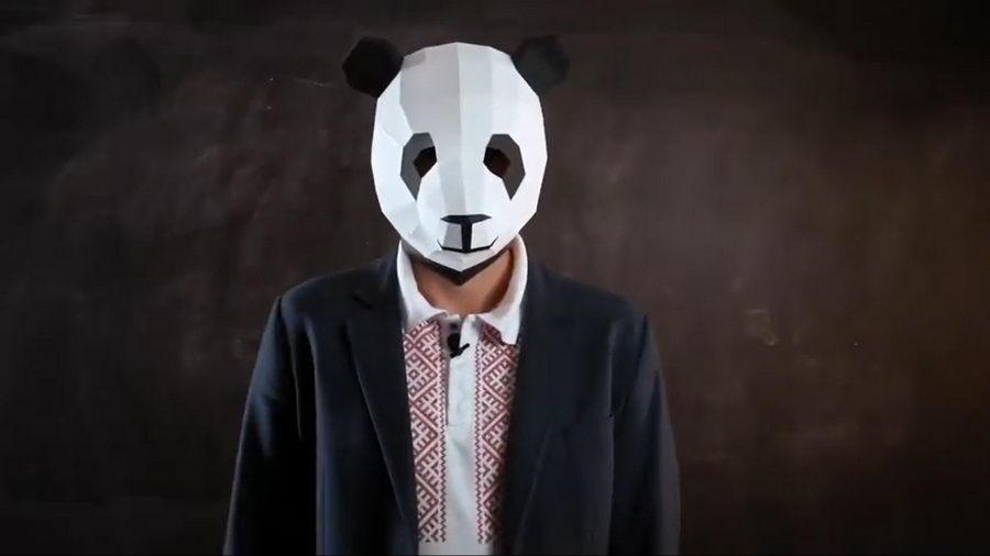 PandaDoc обвинена в финансовом снабжении  «женщин вбелом»