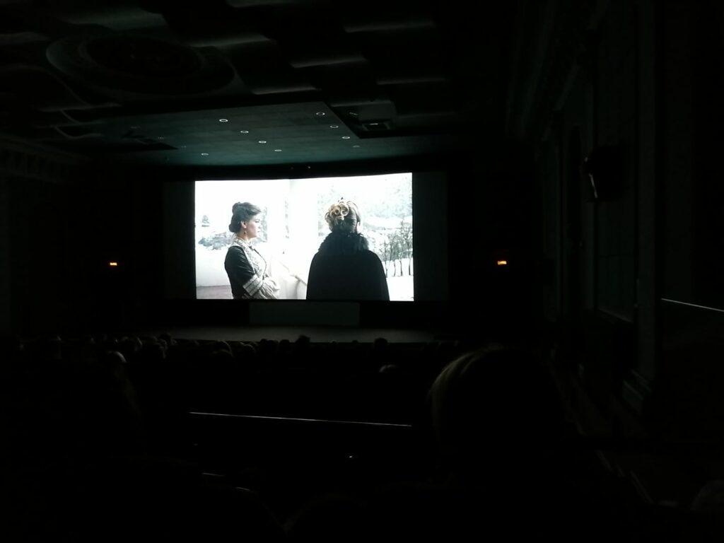 Режиссер Кристи Пую: Наш самый главный экзамен в жизни - это смерть