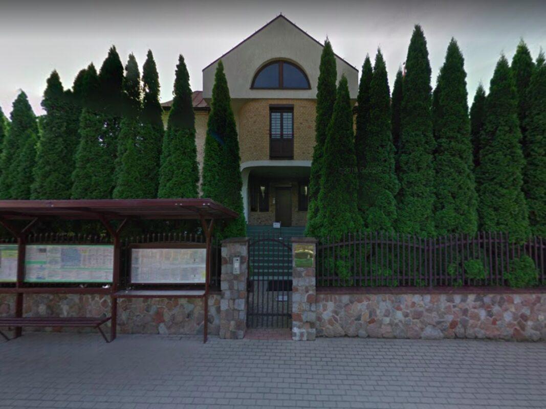 Генконсульство Беларуси в Белостоке возобновило прием посетителей.